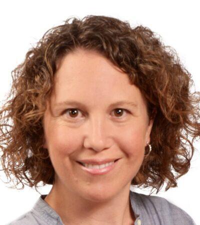 Karen Murtaugh PeaktoShore